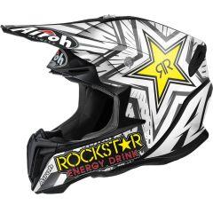 Airoh Twist Rockstar matt