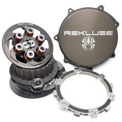 Rekluse Core Exp 3.0 Clutch - Yamaha