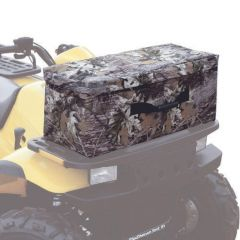 Bronco Väska främre,camoflage 76x30x30cm