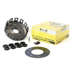 ProX Kopplingskorg Honda CR250 '92-07 + CRF450R '02-07