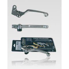 UFO Clutch lever 4-finger grip CR/CRF 04-