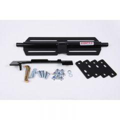 Kimpex Click N Go 2 Monteringssats ATV Polaris Sportsman 400,500,570