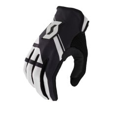 Scott 350 Armada handske svart