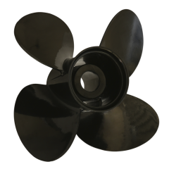 Michigan Vortex XHS Propeller 12.5 x 19