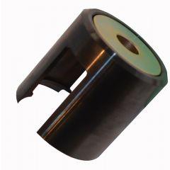 SPI P-Drive verktyg för låsring