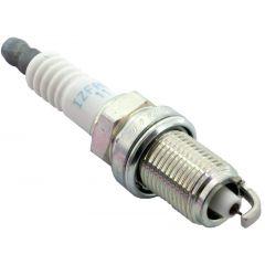 NGK sparkplug IZFR6F-11