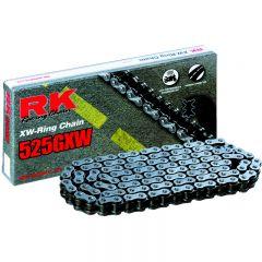 RK 525GXW XW-ringskedja