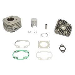 Athena Cylindersats & Topplock, 50cc, CPI 2-S / Keeway 2-S