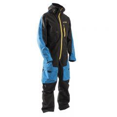 Tobe Tiro V2 Mono Suit Fodrad, Blue Aster
