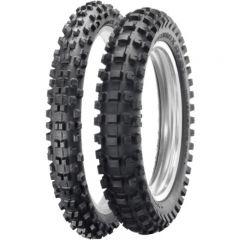 Dunlop Geomax AT81 110/100-18 64M TT RC