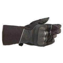 Alpinestars Handske WR-2 v2 Gore-Tex Gore grip svart