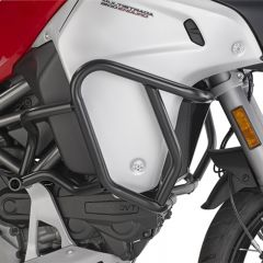 Givi Motorbågar Multistrada Enduro 1200 (16-18)