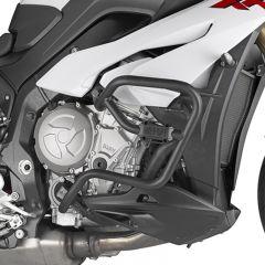Givi Motorbågar S 1000 XR (15)