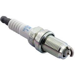NGK sparkplug IZFR6K-11