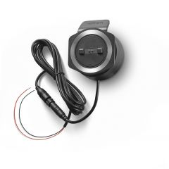 TomTom Bike dock RIDER