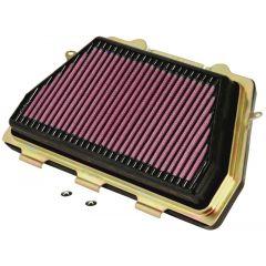 K&N Luftfilter, CBR1000RR 08-16