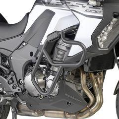 Givi Motorbågar Versys 1000/1000 SE (19)