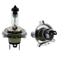 Philips glödlampa HS1 12V 35/3 5W PX43t