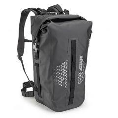 Givi UT802 Vattentät ryggsäck 35ltr svart