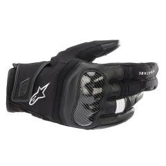 Alpinestars Handske SMX Z Drystar Svart