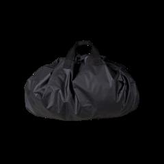 JOBE Vattentät väska