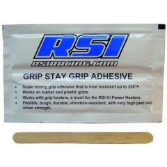 RSI Handtagslim