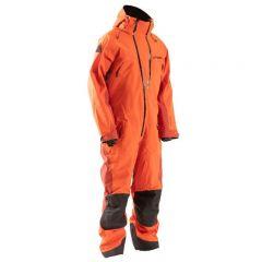 Tobe Vivid V2 Mono Suit, Tigerlily