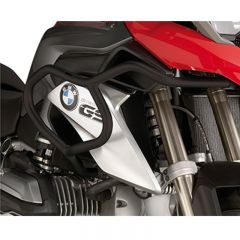 Givi Motorbågar övre R 1200 GS (13-15)