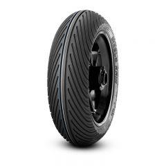 Pirelli Diablo Rain 200/60 R 17 NHS SCR1 TL Re.