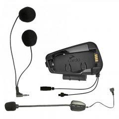 Cardo Audiokit Freecom series-1