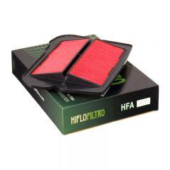 HiFlo luftfilter HFA1912