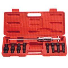 Hyper Utdragarsats för lager 8-32mm