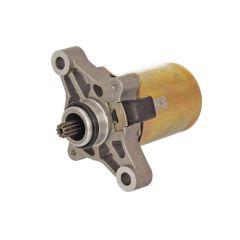 Startmotor, Kymco 2-T / SYM 2-T, cc: 70,37mm / 10-tänder