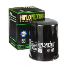 HiFlo oljefilter HF148