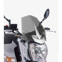Puig Windshield Especial Suzuki Gsr 06-11' C/Smoke